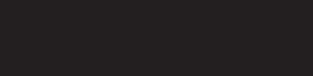 alkmie-logo
