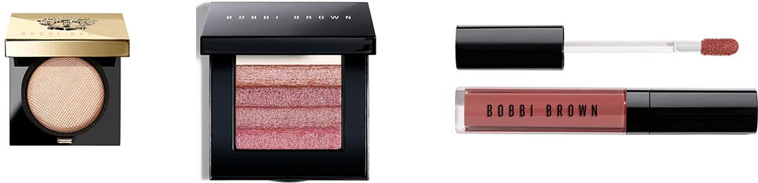bobbi-brown-lippen-crushed-oil-infused-gloss-89200-x-3-3-desktop
