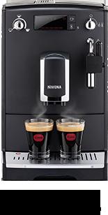 nivona-cafe-romatica-520
