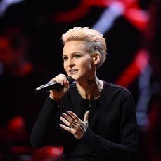 Agnieszka Chylińska skończyła 43 lata! Jak spędzała urodziny?