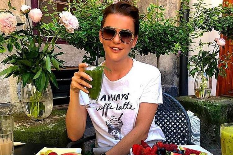 Agnieszka Rdwańska