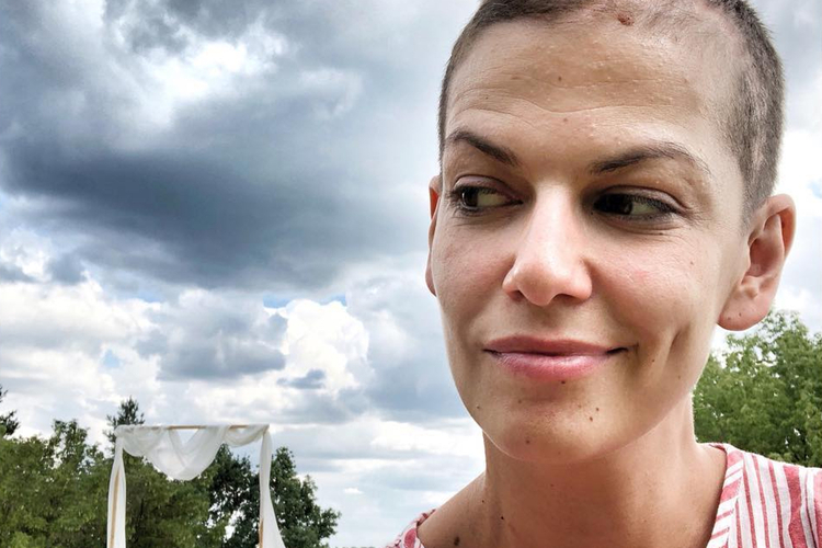 Alżbeta Lenska