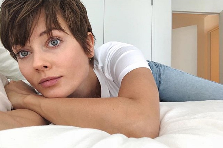 Monika Jagaciak