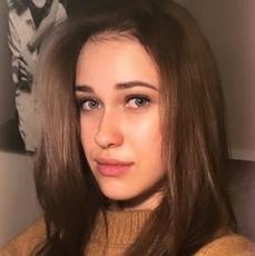 Helena Englert