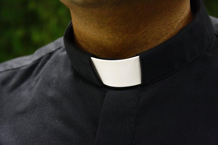 cennik w kościele za mszę