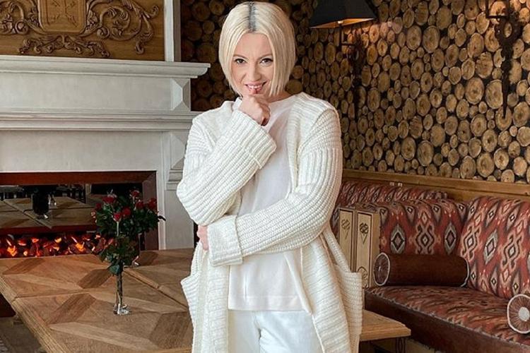 Dorota Szeągowska