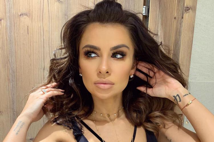 Natalia Siwiec ma nową fryzurę