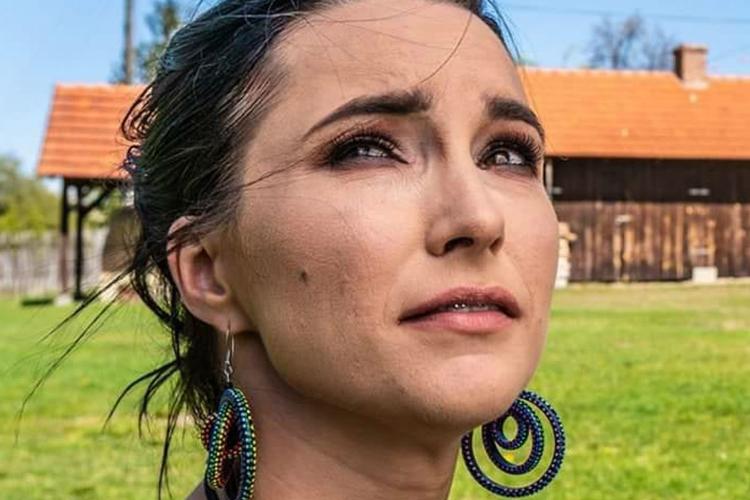 Emilia Sanecka