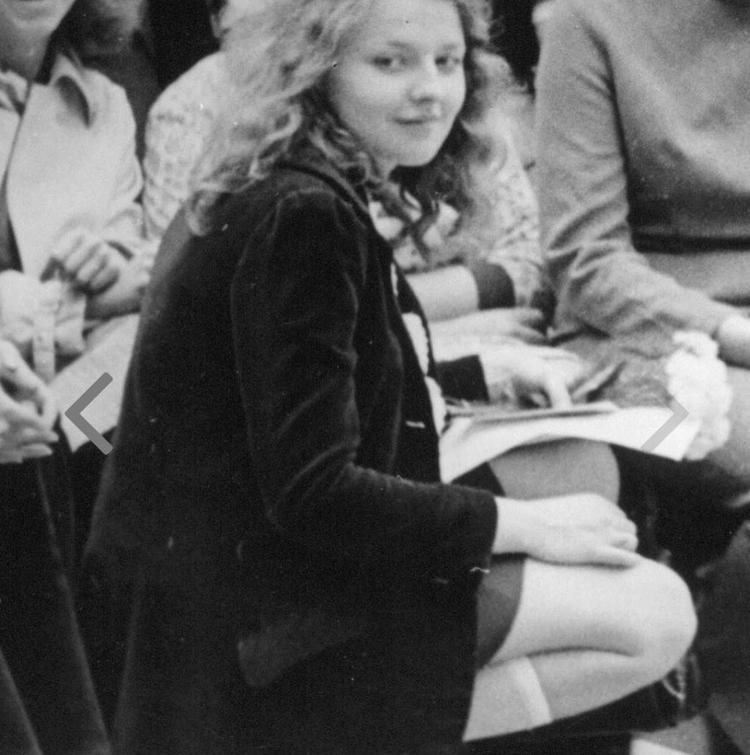Magdae Gessler