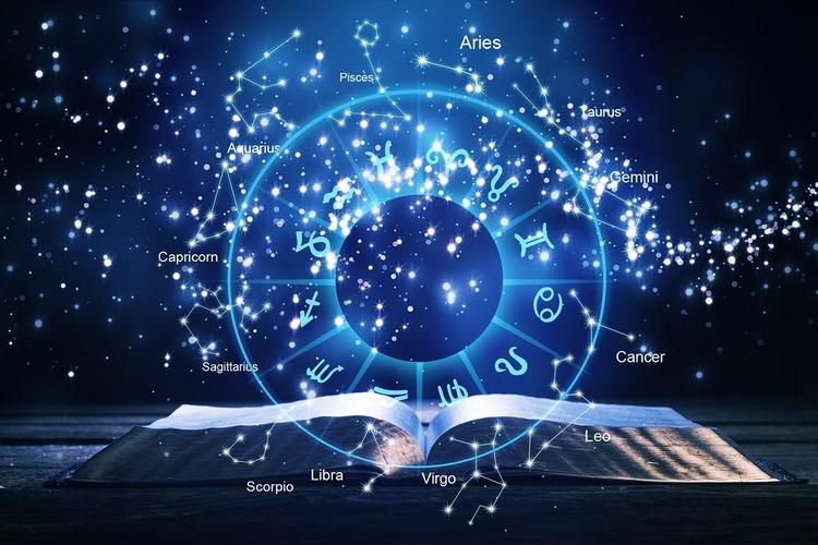 Horoskop dzienny na środę 9 października 2019.
