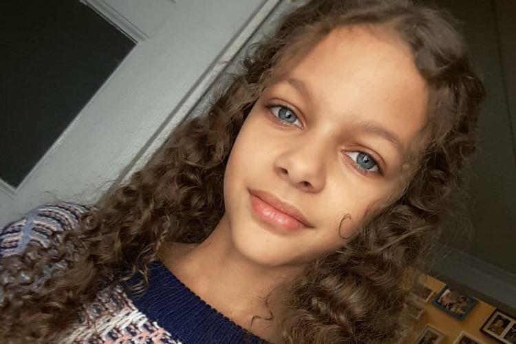 Emilia Dankwa zmiana