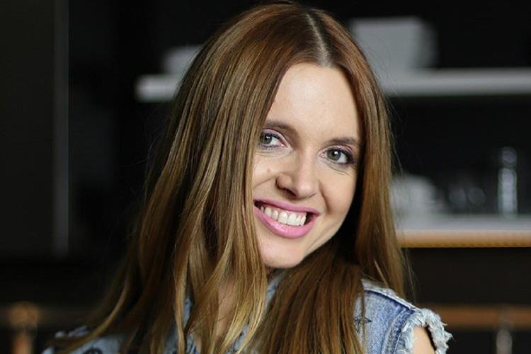 Katarzyna Burzyńska