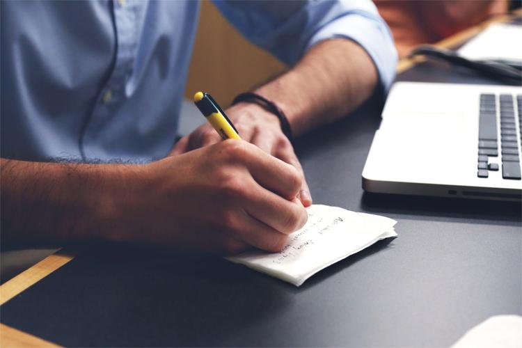 Po czym poznać, że czas na zmianę pracy?