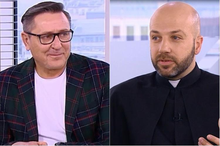 """""""Dzień Dobry TVN"""""""