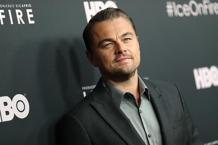 Leonardo DiCaprio wpłaci miliony dolarów na ratowanie lasów Amazonii.