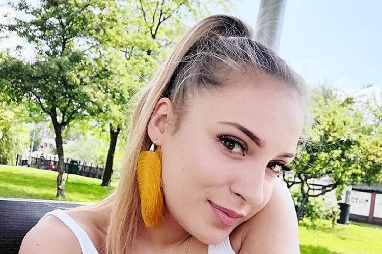 Maja Kapłon