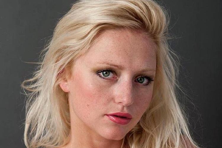 Monika Ekiert