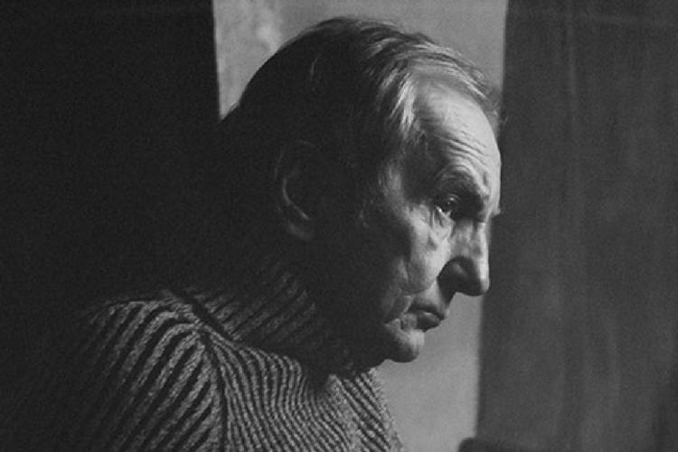 Nie żyje Czesław Stopka.