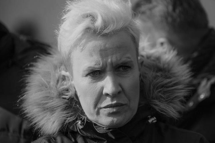 Nie żyje Ewa Żarska. Dziennikarka Polsatu miała 45 lat!