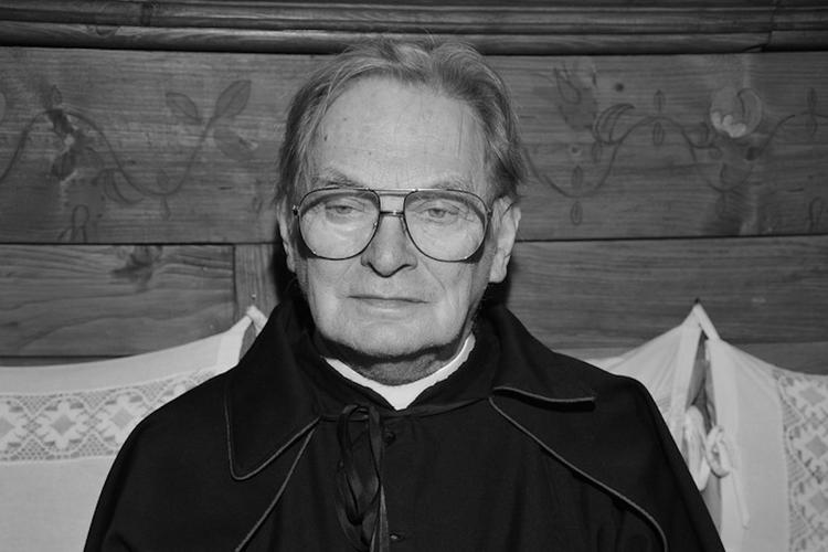 Kazimierz Orzechowski