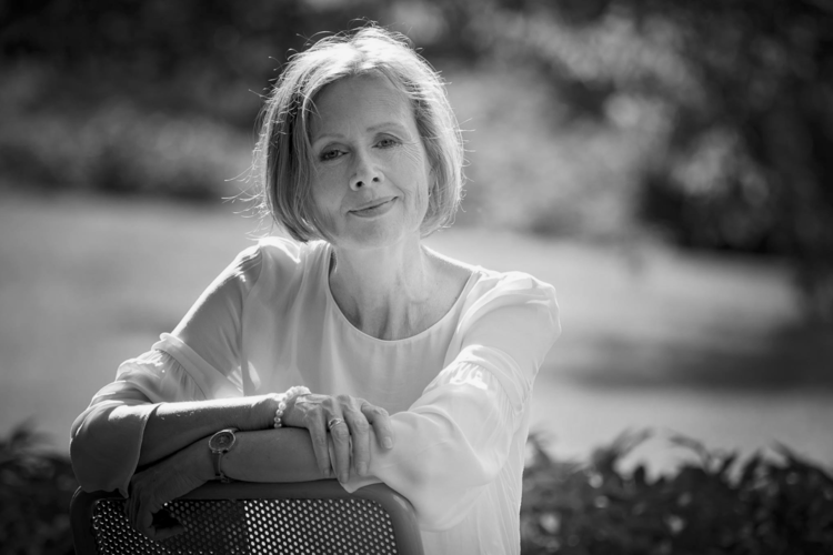 Nie żyje Hanna Dunowska, aktorka miała 60 lat.