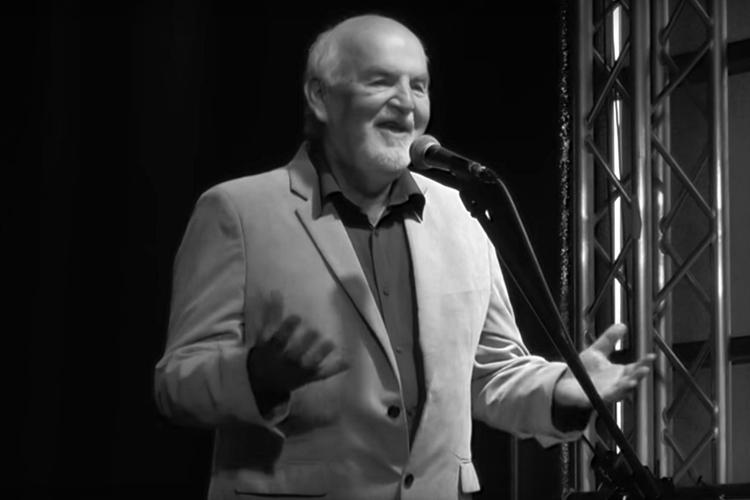 Tadeusz Szyma