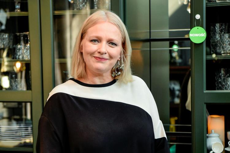 Agnieszka Sniezko/East News