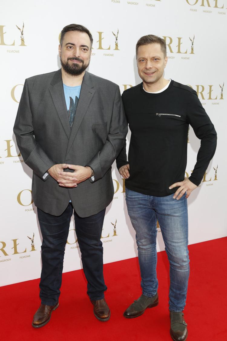 EN_01417082_0026 Tomasz i Marek Siekielscy