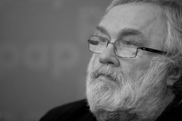 Piotr Kędzierski