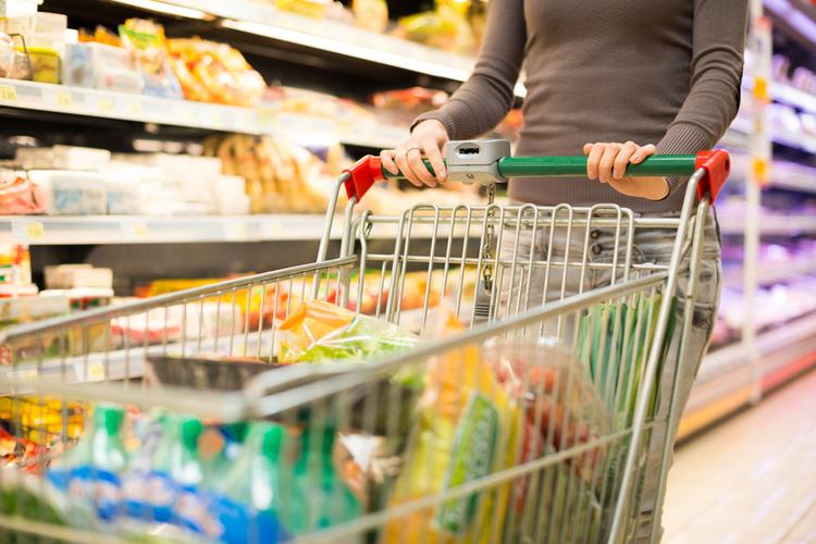 """WHO chce wyeliminować popularne produkty spożywcze ze sklepów. """"To toksyczne chemikalia, które zabijają"""""""