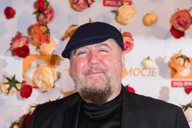 Dariusz Gnatowski