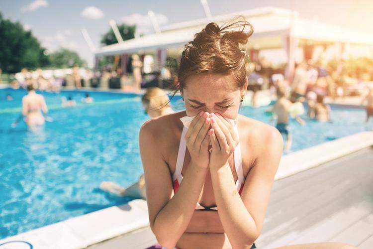 Śmiercionośna bakteria może rozprzestrzenić się w Europie. Eksperci ostrzegają
