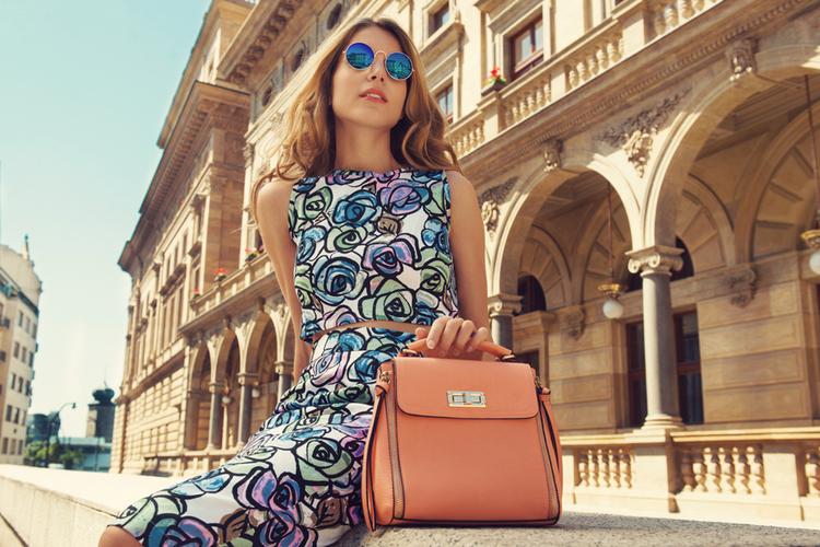Luksusowe produkty znów pojawią się w Lidlu. Podpisano umowę na wiele milionów