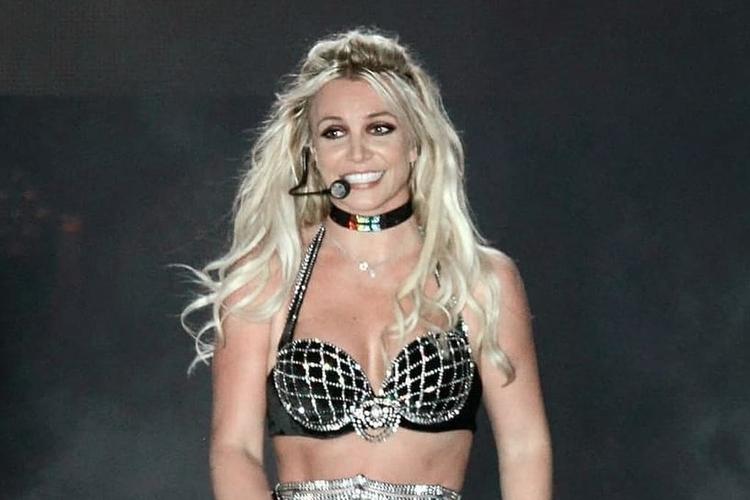 Tragedia w rodzinie Britney Spears. Wokalistka zawiesza karierę!