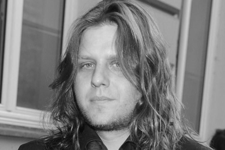 Piotr Woźniak-Starak nie żyje. Oświadczenie Watchout Studio