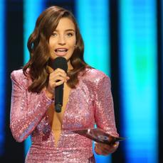 Wieniawa mogła zaśpiewać w Sopocie. Dlaczego odmówiła?