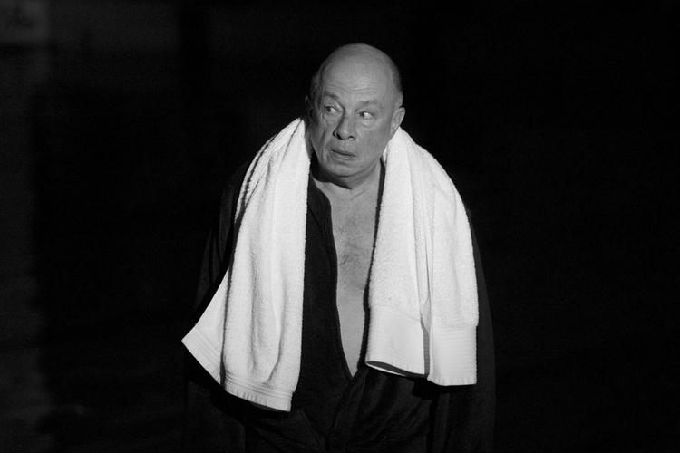 Brzeski Andrzej Brzeski