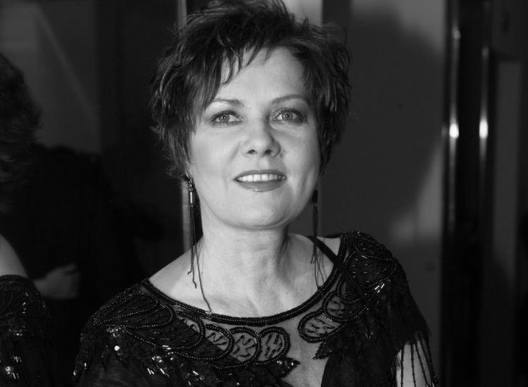 Kotulanka Agnieszka Kotulanka