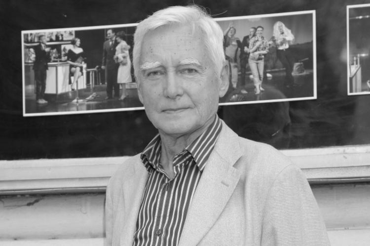 Krzysztof Kalczyński Krzysztof Kalczyński