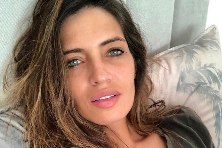 żona piłkarza chora na raka