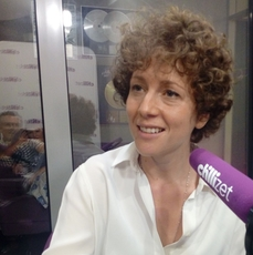 Sasha Salzmann
