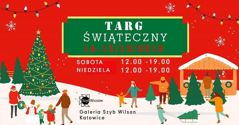 Festiwal Pierogów w Katowicach