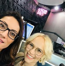 """Magdalena Krajewska: """"Kocham być lekarzem"""""""