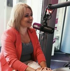 Milenialsi na rynku pracy - rozmowa z Dominiką Maciołek