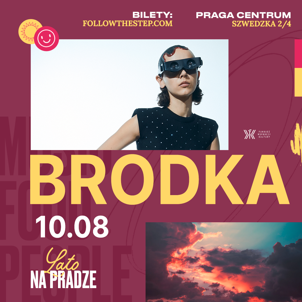 brodka_square_2