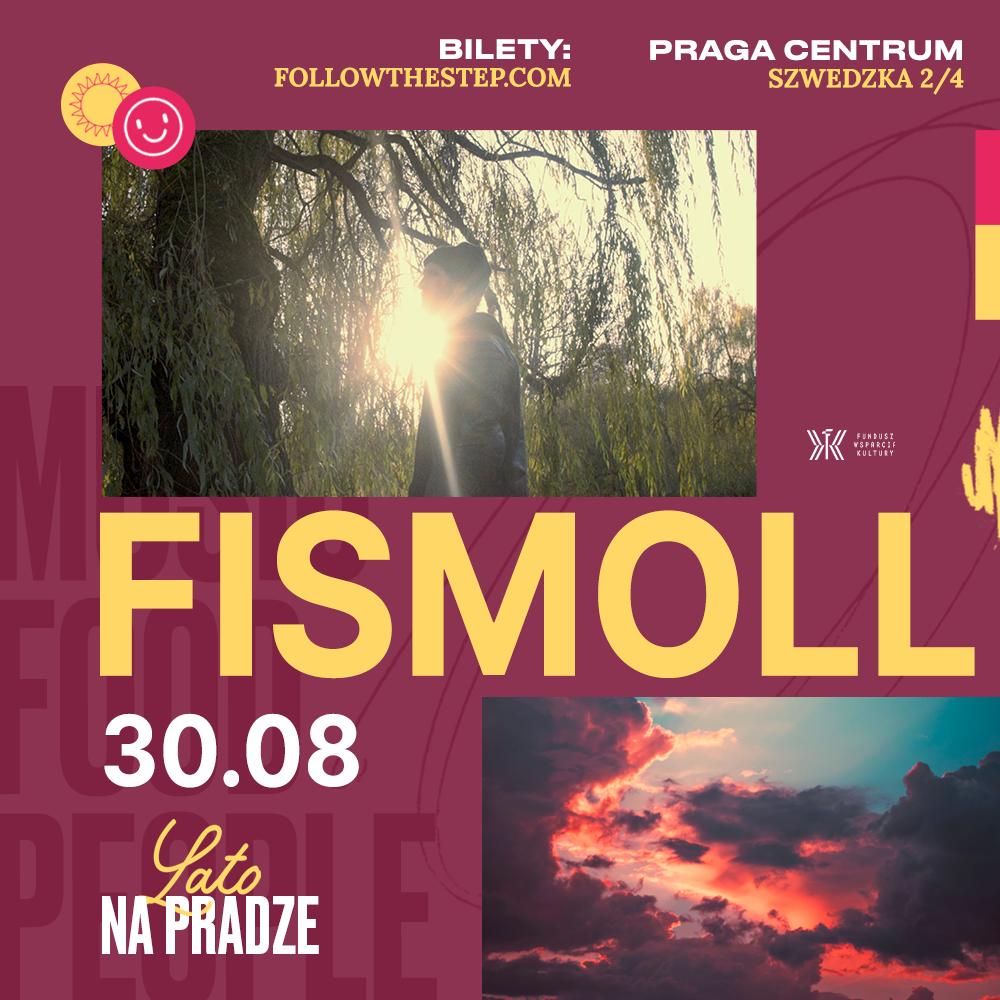 fismoll_square