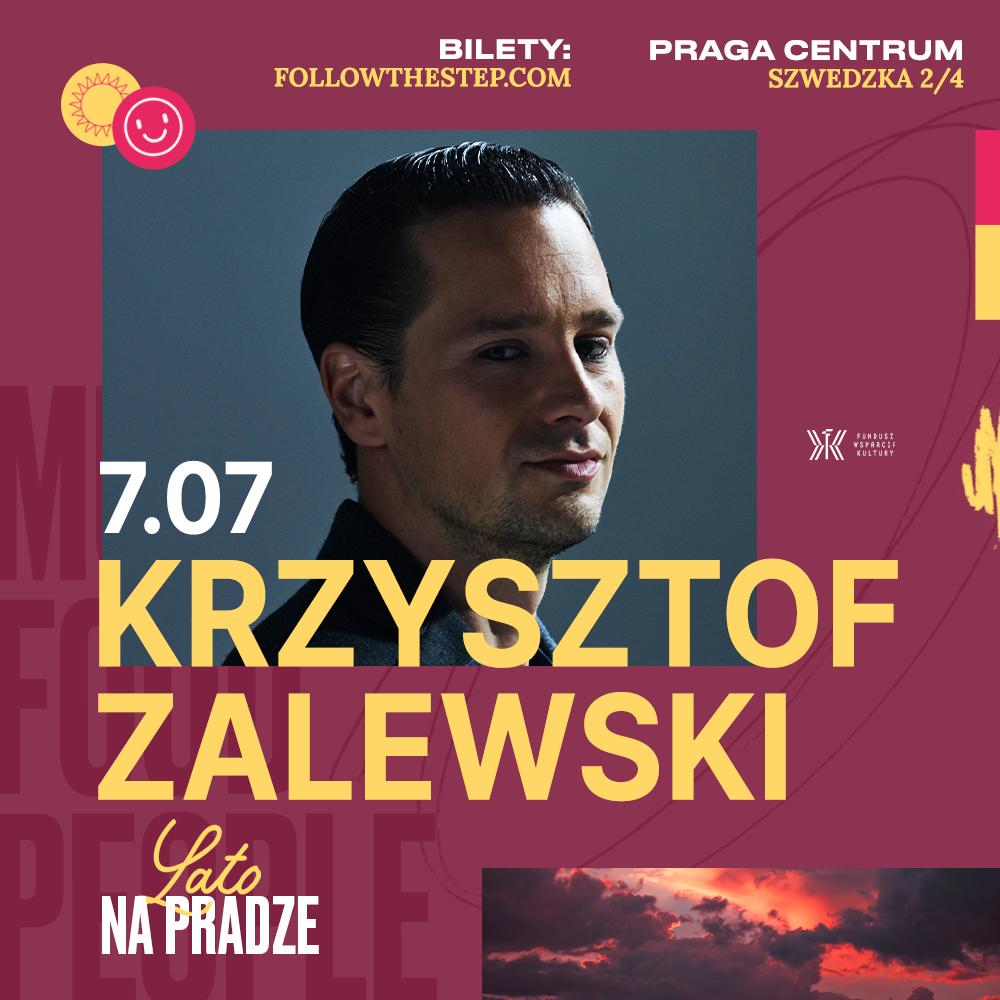 zalewski_square